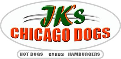 JK Chicago Dogs