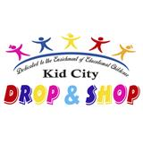 Kid City Drop and Shop