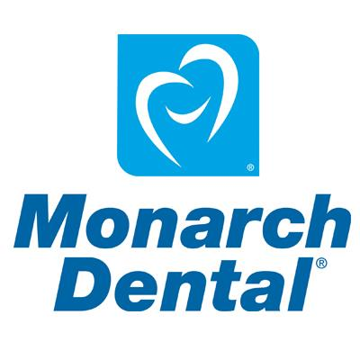 San Antonio Tx Monarch Dental Rolling Oaks Mall