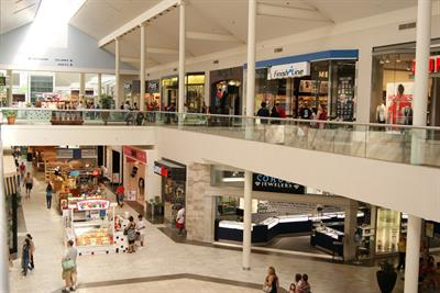 About Us San Antonio Tx Rolling Oaks Mall