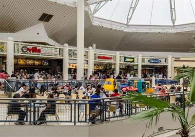 About Rolling Oaks Mall Our San Antonio Tx Shopping Venue